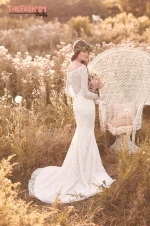 mikaella-bridal-wedding-gowns-fall-2016-thefashionbrides-dresses11