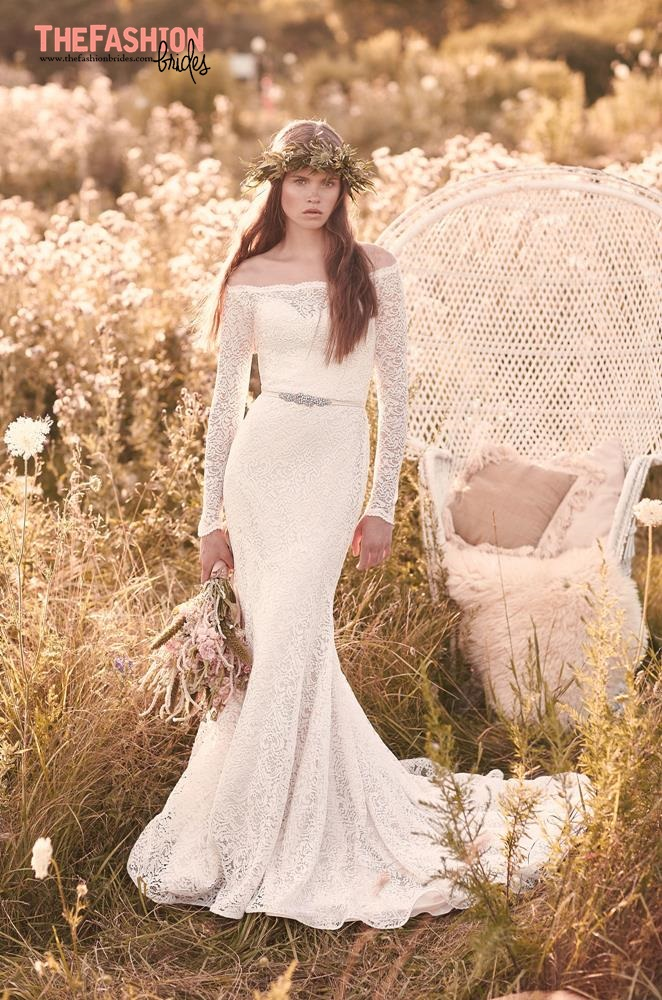 mikaella-bridal-wedding-gowns-fall-2016-thefashionbrides-dresses12