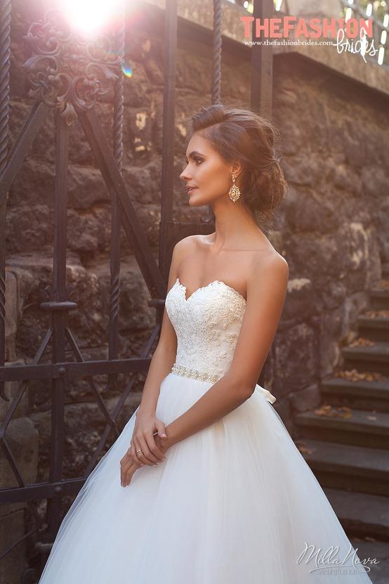 milla-nova-2016-bridal-collection-wedding-gowns-thefashionbrides017