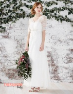 monsoon-2016-bridal-collection-wedding-gowns-thefashionbrides01