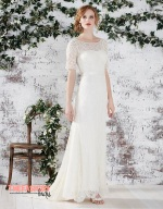 monsoon-2016-bridal-collection-wedding-gowns-thefashionbrides03