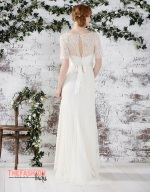 monsoon-2016-bridal-collection-wedding-gowns-thefashionbrides04
