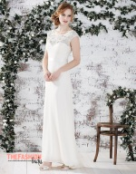 monsoon-2016-bridal-collection-wedding-gowns-thefashionbrides09