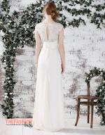 monsoon-2016-bridal-collection-wedding-gowns-thefashionbrides10