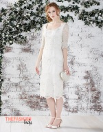 monsoon-2016-bridal-collection-wedding-gowns-thefashionbrides11
