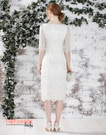 monsoon-2016-bridal-collection-wedding-gowns-thefashionbrides12