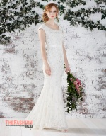 monsoon-2016-bridal-collection-wedding-gowns-thefashionbrides13