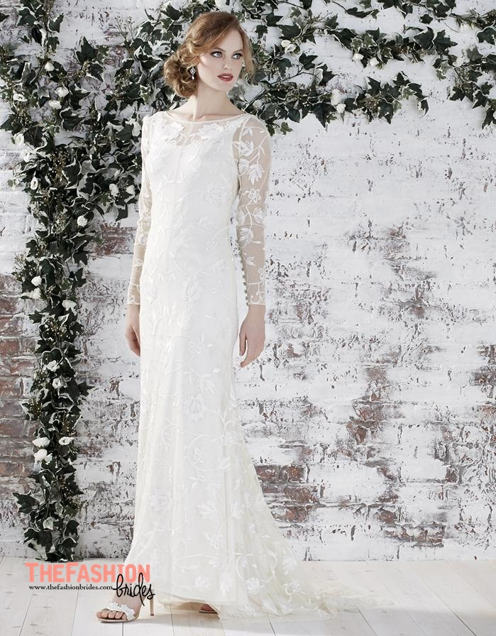 monsoon-2016-bridal-collection-wedding-gowns-thefashionbrides15