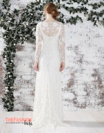 monsoon-2016-bridal-collection-wedding-gowns-thefashionbrides16