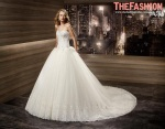 nicole-spose-romance-2016-bridal-collection-wedding-gowns-thefashionbrides034