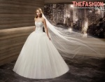 nicole-spose-romance-2016-bridal-collection-wedding-gowns-thefashionbrides047