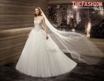 nicole-spose-romance-2016-bridal-collection-wedding-gowns-thefashionbrides049