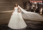 nicole-spose-romance-2016-bridal-collection-wedding-gowns-thefashionbrides050