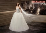 nicole-spose-romance-2016-bridal-collection-wedding-gowns-thefashionbrides056