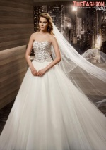 nicole-spose-romance-2016-bridal-collection-wedding-gowns-thefashionbrides113