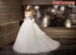 nicole-spose-romance-2016-bridal-collection-wedding-gowns-thefashionbrides164