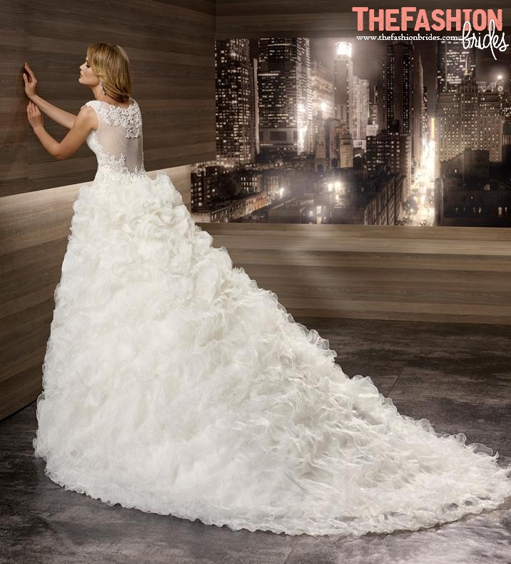 nicole-spose-romance-2016-bridal-collection-wedding-gowns-thefashionbrides172