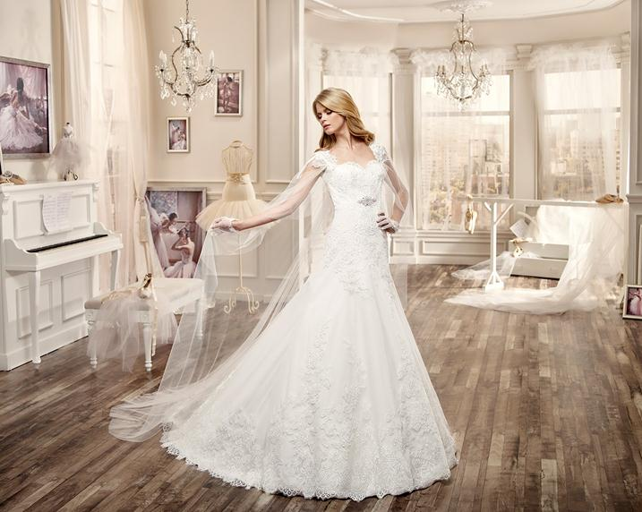 nicole-sposel-2016-bridal-collection-wedding-gowns-thefashionbrides101