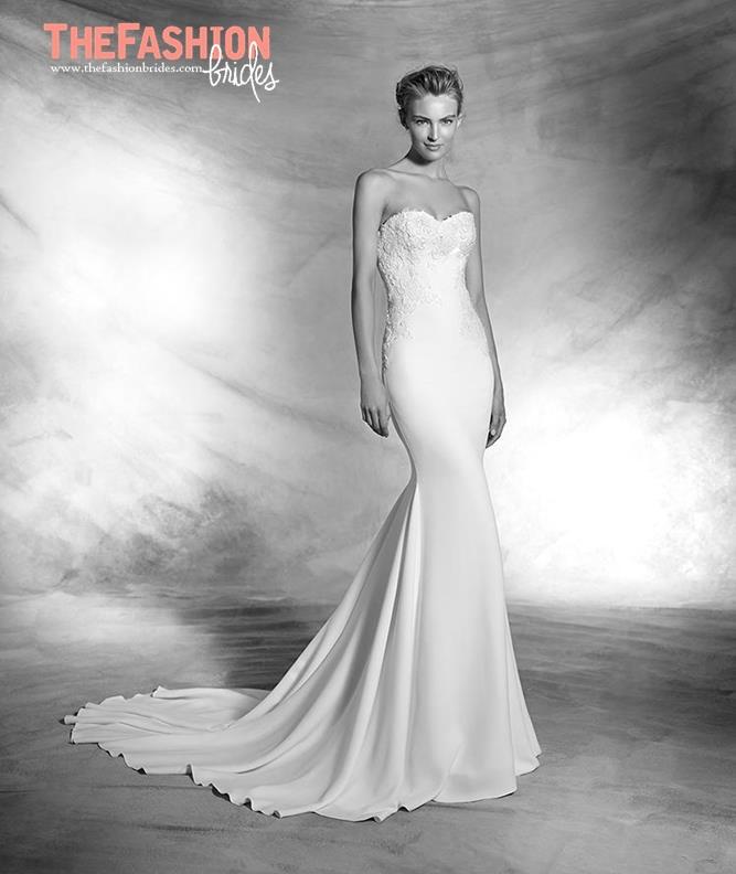 pronovias-wedding-gowns-fall-2016-fashionbride-website-dresses058