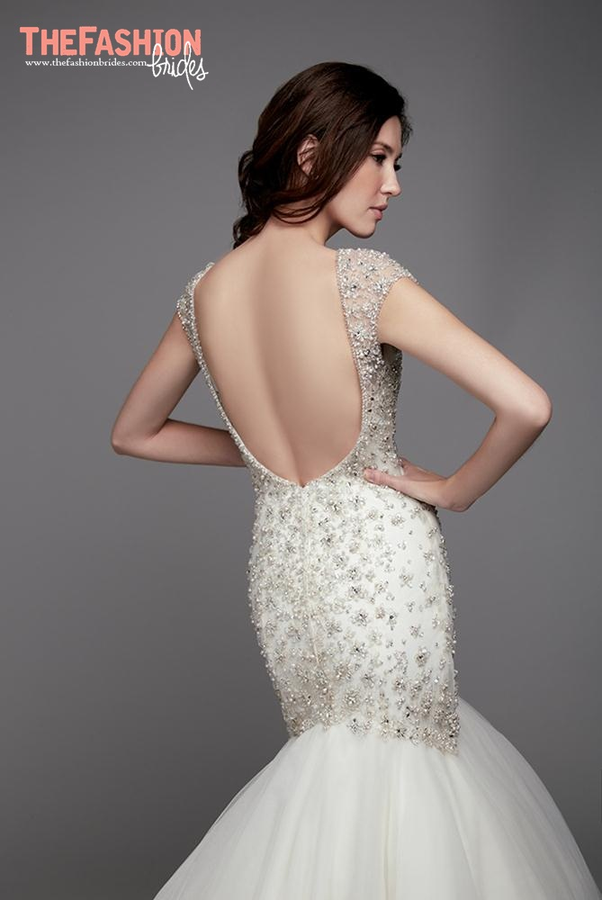 rico-a-mona-2016-bridal-collection-wedding-gowns-thefashionbrides031