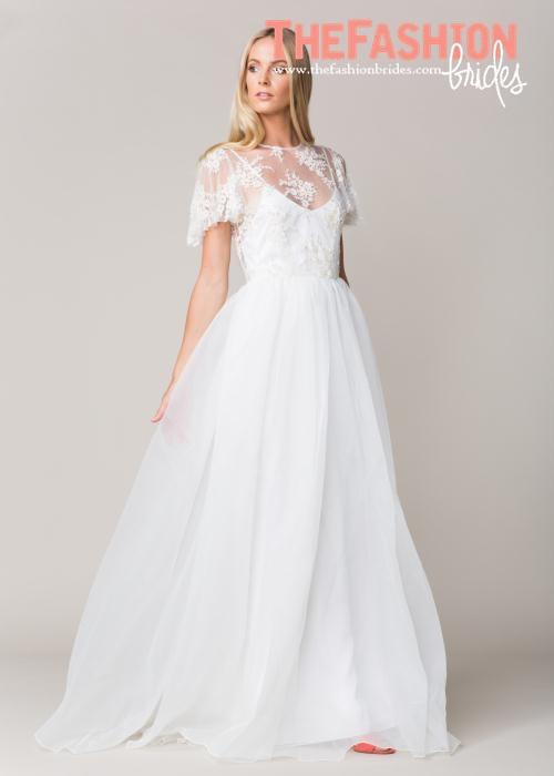 sarah-seven-2016-bridal-collection-wedding-gowns-thefashionbrides09