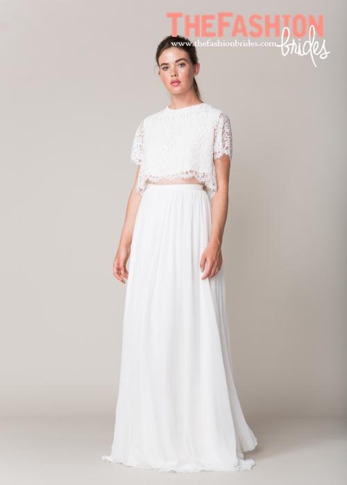 sarah-seven-2016-bridal-collection-wedding-gowns-thefashionbrides18