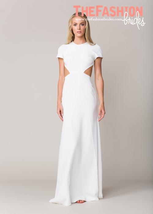 sarah-seven-2016-bridal-collection-wedding-gowns-thefashionbrides36