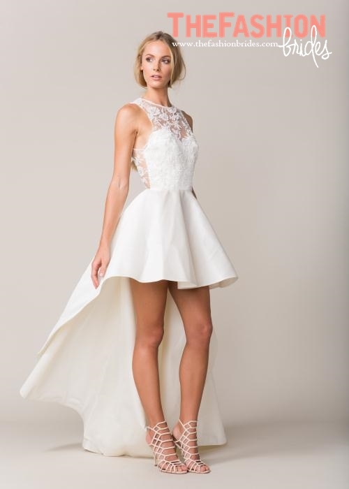 sarah-seven-2016-bridal-collection-wedding-gowns-thefashionbrides48