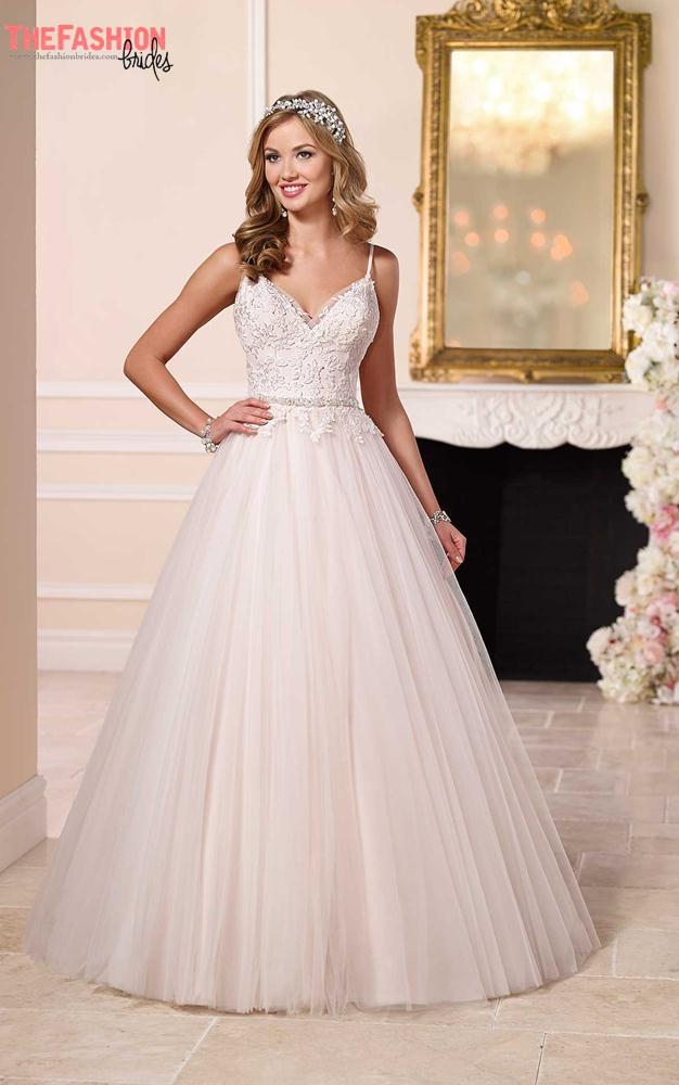 stella-york-2016-bridal-collection-wedding-gowns-thefashionbrides71