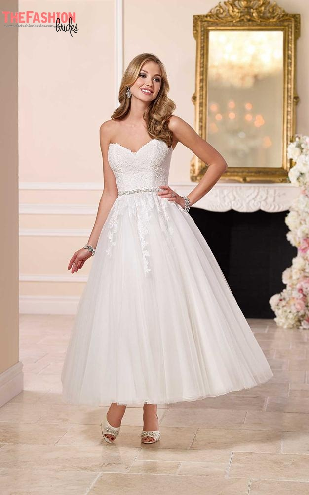 stella-york-2016-bridal-collection-wedding-gowns-thefashionbrides82