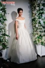 stewart-parvin-2016-bridal-collection-wedding-gowns-thefashionbrides01