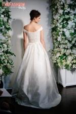 stewart-parvin-2016-bridal-collection-wedding-gowns-thefashionbrides02