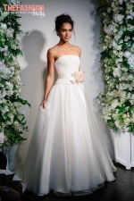 stewart-parvin-2016-bridal-collection-wedding-gowns-thefashionbrides03