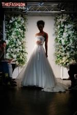 stewart-parvin-2016-bridal-collection-wedding-gowns-thefashionbrides04
