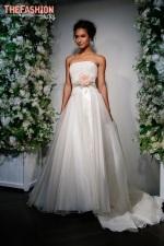 stewart-parvin-2016-bridal-collection-wedding-gowns-thefashionbrides05