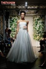 stewart-parvin-2016-bridal-collection-wedding-gowns-thefashionbrides06