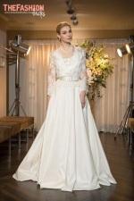 stewart-parvin-2016-bridal-collection-wedding-gowns-thefashionbrides07