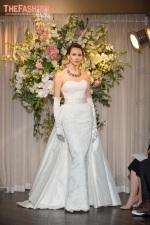 stewart-parvin-2016-bridal-collection-wedding-gowns-thefashionbrides08