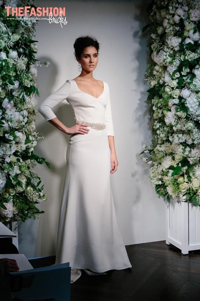 stewart-parvin-2016-bridal-collection-wedding-gowns-thefashionbrides09