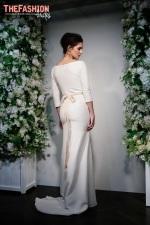 stewart-parvin-2016-bridal-collection-wedding-gowns-thefashionbrides10