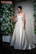 stewart-parvin-2016-bridal-collection-wedding-gowns-thefashionbrides11
