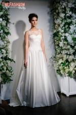stewart-parvin-2016-bridal-collection-wedding-gowns-thefashionbrides12