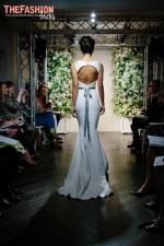 stewart-parvin-2016-bridal-collection-wedding-gowns-thefashionbrides13