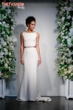 stewart-parvin-2016-bridal-collection-wedding-gowns-thefashionbrides14