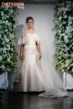 stewart-parvin-2016-bridal-collection-wedding-gowns-thefashionbrides15