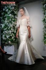 stewart-parvin-2016-bridal-collection-wedding-gowns-thefashionbrides16