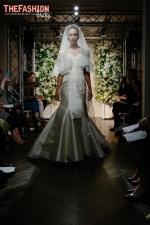 stewart-parvin-2016-bridal-collection-wedding-gowns-thefashionbrides17