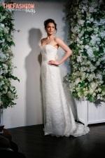 stewart-parvin-2016-bridal-collection-wedding-gowns-thefashionbrides18