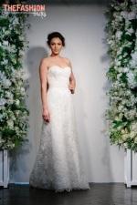 stewart-parvin-2016-bridal-collection-wedding-gowns-thefashionbrides19