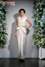 stewart-parvin-2016-bridal-collection-wedding-gowns-thefashionbrides20